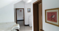 (主城区)项王小区2室1厅1卫75m²精装修
