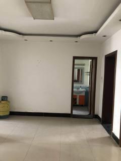 (宿豫区)顺河人家2室2厅1卫90m²简单装修
