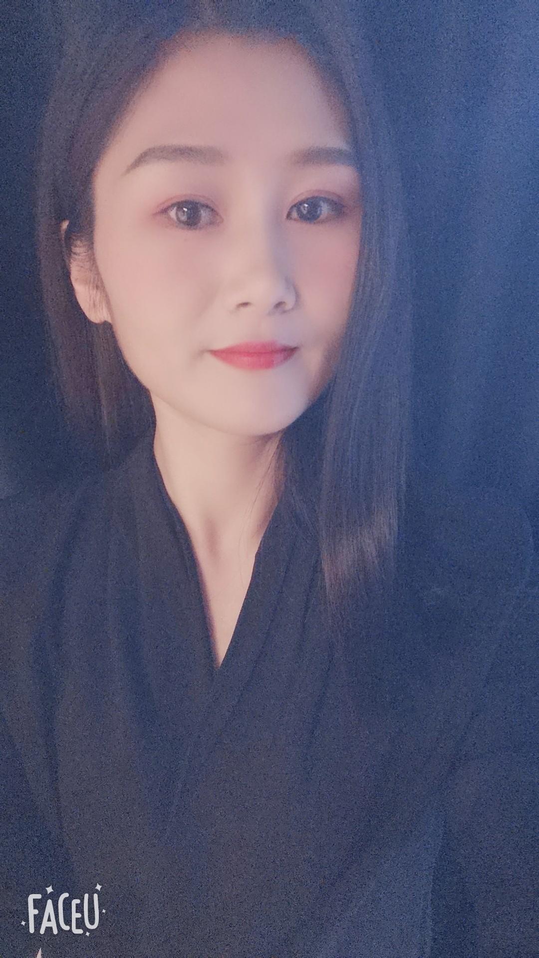 尚海湾      王小敏