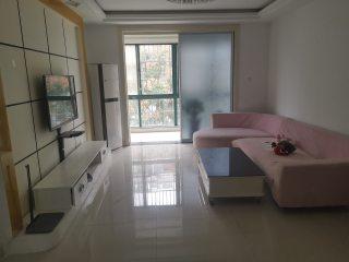 (宿豫区)浦东国际花园2室2厅1卫97m²精装修