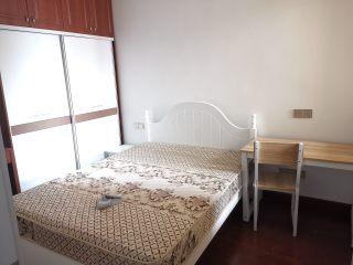 (宿豫区)美林·尚东一号2室2厅1卫
