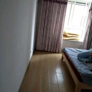 凯林瑞 楚街旁  2室2厅1卫97.5m²简单装修