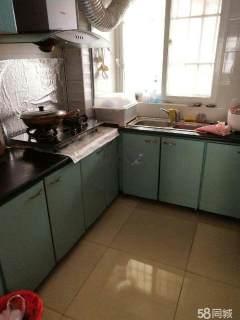 (主城区)锦绣怡园3室2厅1卫125m²简单装修