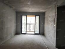 (开发区)蜀星苑3室2厅2卫134m²毛坯房