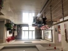 (主城区)幸福康城4室2厅2卫148m²精装修