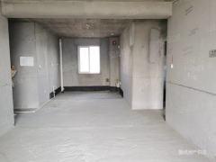 合作浦东国际花园 电梯 中间楼层 南北通透
