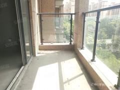 康辉苏州壹号送产权车位 电梯洋房 房东诚意出售 有钥匙随时看
