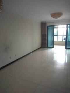 (苏宿园区)恒大绿洲2室2厅1卫90m²