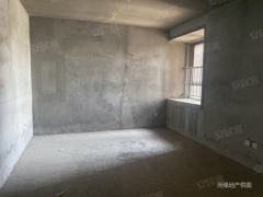 尚缘毒家,景尚佳园万达广场周边地税,两室朝阳可改三室