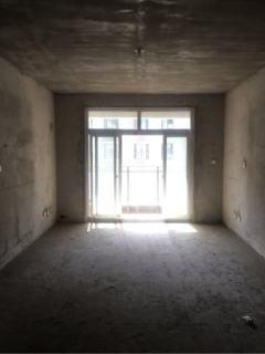 水润天城 多层3楼东边边户 小3室 送17平储 任意装修