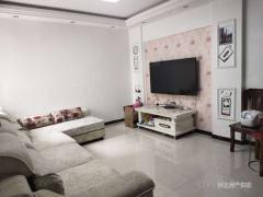 景尚佳园 商贸城南 临近万达 两室精装修房子保养好 提包即住