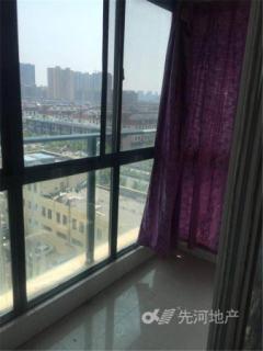 锦华名园 70年公寓户型好 采光好,张家港小学 位置号总价低
