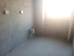 (苏宿园区)康辉·苏州壹号2室2厅1卫87m²毛坯房