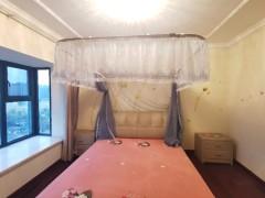 (苏宿园区)恒大绿洲4室2厅2卫162m²精装修