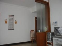 (主城区)项王小区3室1厅1卫119.39m²精装修