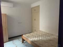 马陵公园 对面 凤凰美地 两室1500一个月 设施齐全