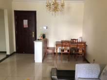 (苏宿园区)恒大绿洲2室2厅1卫89m²精装修