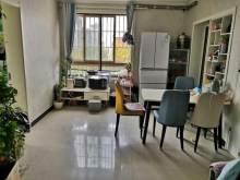 (宿城新区)雅世·乐府兰庭2室2厅1卫106.09m²精装修