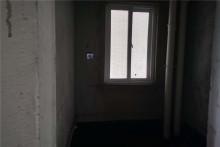 (主城区)华润景城2室2厅1卫93.4m²毛坯房