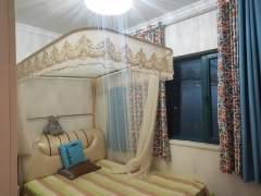 恒大华府 4室2厅2卫 160m²   精装修