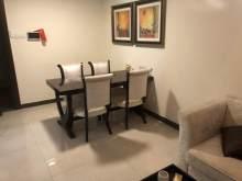 (苏宿园区)恒大翡翠华庭2室2厅1卫88m²精装修