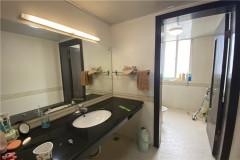 (宿豫区)锦华御园3室2厅2卫150m²精装修