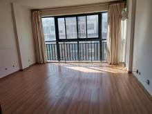 (宿城新区)通和桂园5室3厅3卫230m²精装修