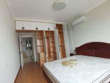南实小施教区隆城世嘉两室 精装送家具家电 名额在 生活方便