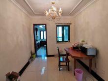 3室2厅2卫130m²精装修