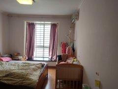 3室2厅2卫128.5m²精装修