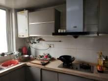 (主城区)华润景城3室2厅2卫135m²豪华装修