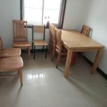 (主城区)香榭里明珠3室2厅1卫91m²简单装修