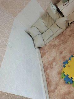 (湖滨新区)银湖广场1室1厅1卫30m²精装修