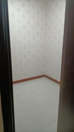 (苏宿园区)恒大翡翠华庭4室2厅2卫146.6m²精装修