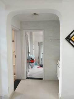 (主城区)华润景城2室2厅1卫82m²精装修