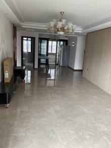 (主城区)名人国际花园3室2厅2卫133m²精装修