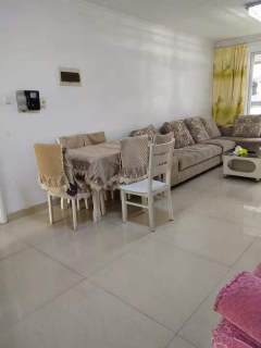 (主城区)金玉花苑3室2厅2卫118m²精装修