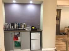 (主城区)水韵城1室1厅1卫74m²精装修