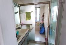 (主城区)隆城香堤3室2厅1卫112.67m²精装修