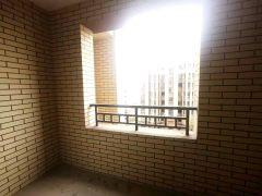 (湖滨新区)运河天玺2室全朝阳,满五年低价出售