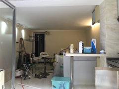 (宿城新区)银河花园1室1厅1卫50m²精装修