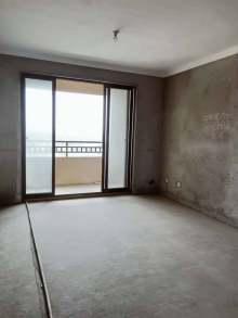 (湖滨新区)运河天玺3室2厅1卫