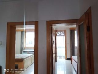 (主城区)马陵小区3室2厅1卫89m²精装修