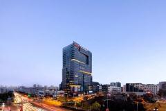 (主城区)苏宁广场2室1厅3卫80-300m²精装修
