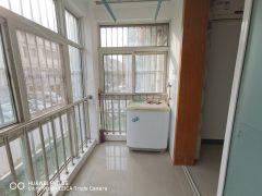 (宿豫区)顺河人家3室2厅1卫106m²简单装修