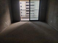 (宿城新区)长河·金宿华府6室2厅3卫199.94m²毛坯房