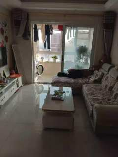 (宿豫区)大坤·新新家园3室2厅1卫