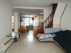 众大上海城多层两室送内置阁楼送储藏室出售