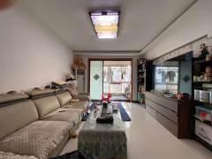 明珠公寓4室精装送阁楼送家具家电,看中价格可谈
