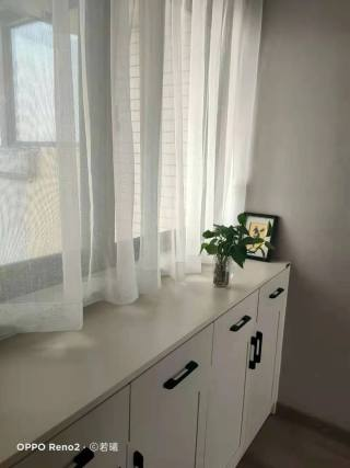 (湖滨新区)运河天玺3室2厅1卫101m²精装修